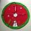 Thumbnail: Base para árvore de natal - NL050