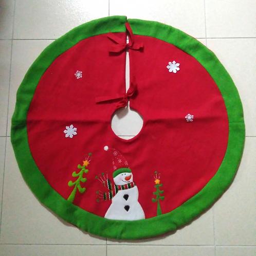 Base para árvore de natal - NL050