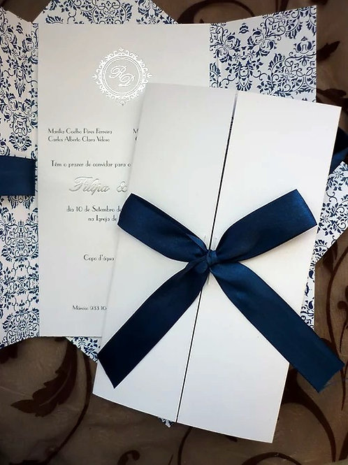 Convite Casamento 2021022-320