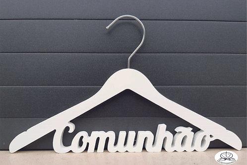 CABIDE COMUNHÃO - LC139