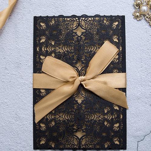 Convite Casamento Rendilhado 2021134.WPL0178-350