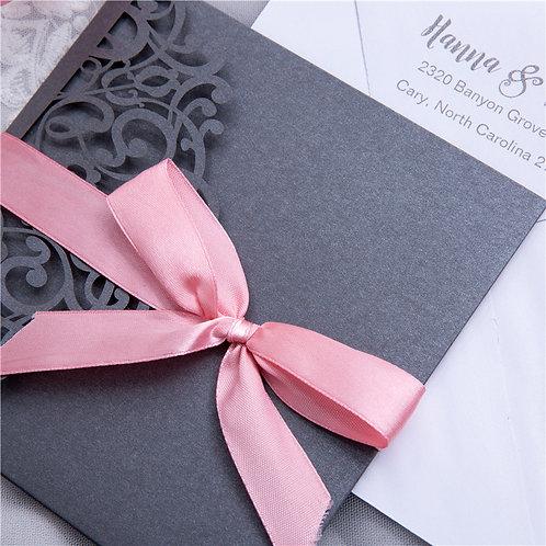 Convite Casamento Rendilhado 2021173.WPFC2125-370