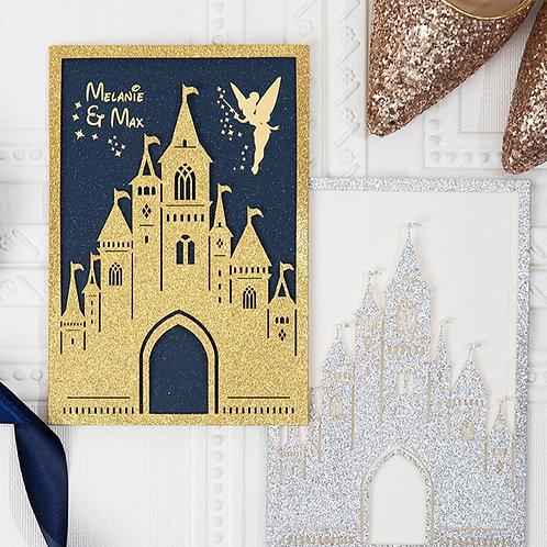 Convite Casamento Castelo Disney Brilhante 2021133.WPD0003G-350