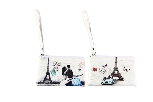 Bolsa Paris 2un. - DK2630