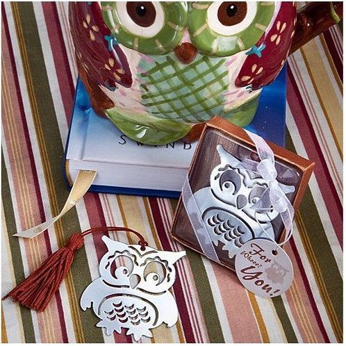 Marcador livros mocho - DK2563