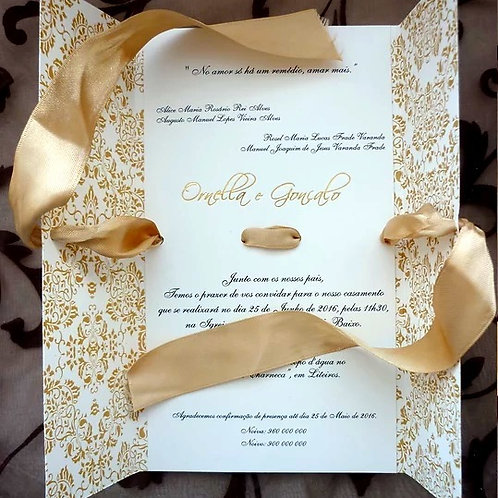 Convite Casamento 2021021-290