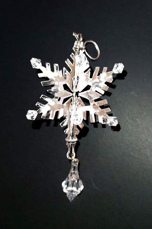 decoração de natal - NL038