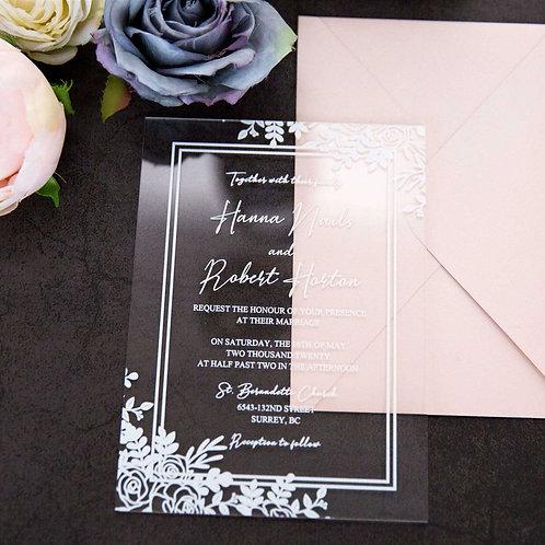 Convite Casamento Acrilico 2021189.acr04-490