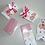 Thumbnail: HI98080-Baralho de 54 cartas
