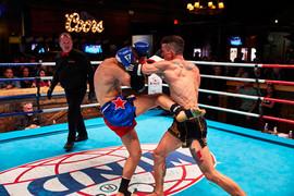 Scott Mckenzie vs Cody Jerone   043.jpg
