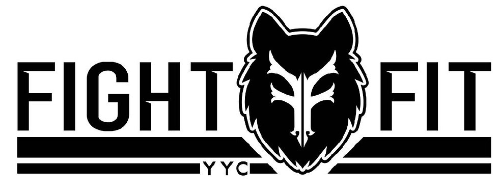 FF_Logo_black_resized-01.jpg