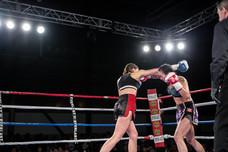 Dekada feb 18 2017 fight night done-249.