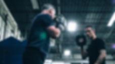 FightFitPhotosDec2018retouch (41 of 61).