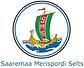 saaremaamerispordiseltslogo2.png