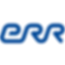ERR-Logo.png