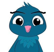 ugglo-mascot.jpg