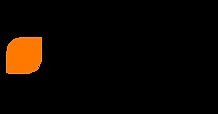 skolfederation-logo-featured.png