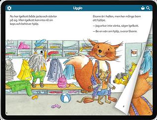iPad-medkompis.png
