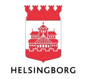 Helsingborgs stad satsar på likvärdighet och kunskapsutveckling med Ugglo