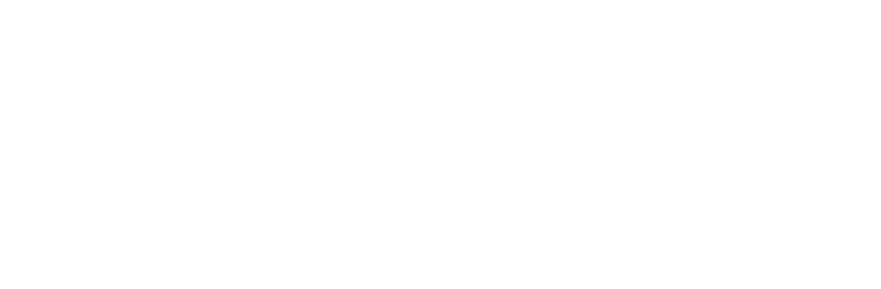 product-background2.png
