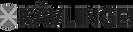 logo_kavlinge_kommun_vapen_edited.png
