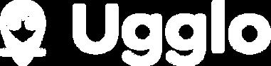 Ugglo logo