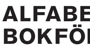 Ugglo inleder samarbete med Alfabeta bokförlag