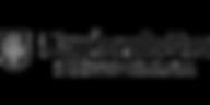 Logo_UpplandBro_edited.png