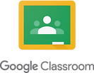 google-classroom-logo-300x232.png