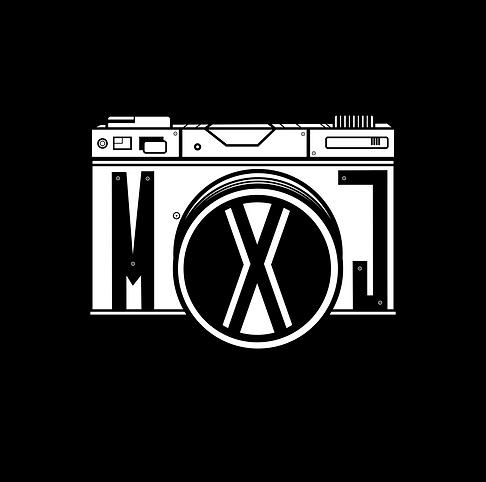 MXJ Photography Logo.PNG