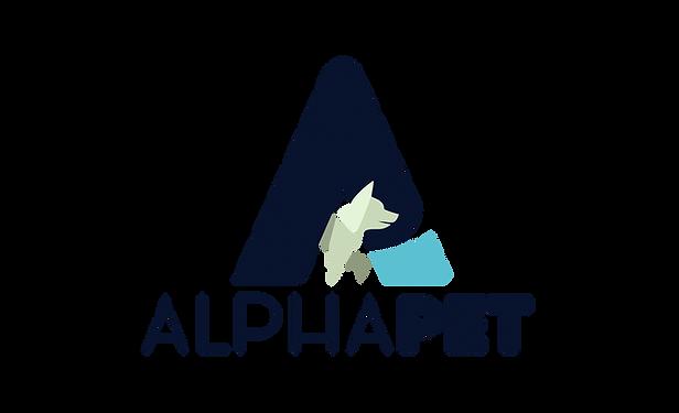 alphapet.png
