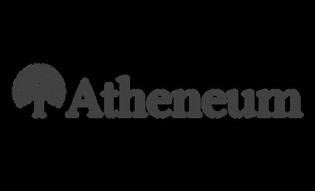 atheneum.png