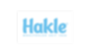 hakle.png