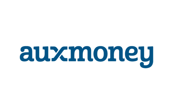 auxmoney.png
