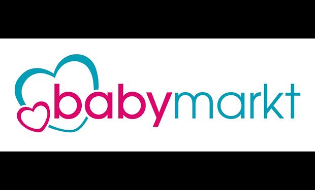babymarkt.png