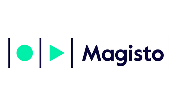 magisto.png