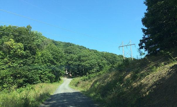 Road to Field 004.JPG