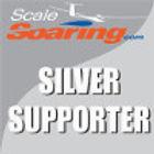 Silver_small.jpg