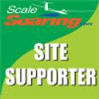 Site_small.jpg