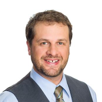 Eric Robert