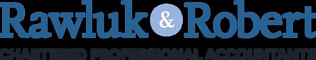 Rawluk & Robert logo_RGB.png