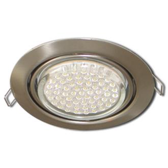 """Где купить недорого Потолочные светильники и лампы """"ECOLA"""" в Кашине, Калязине и Кесовой Горе"""