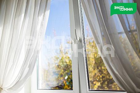 Пластиковые окна и теплопакеты в Кашине, Калязине, Кесовой Горе с установкой