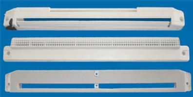 Продажа вентиляционных клапанов в Кашине, Калязине и Кесовой Горе, установка и гарантийное обслуживание вентиляционных клапанов