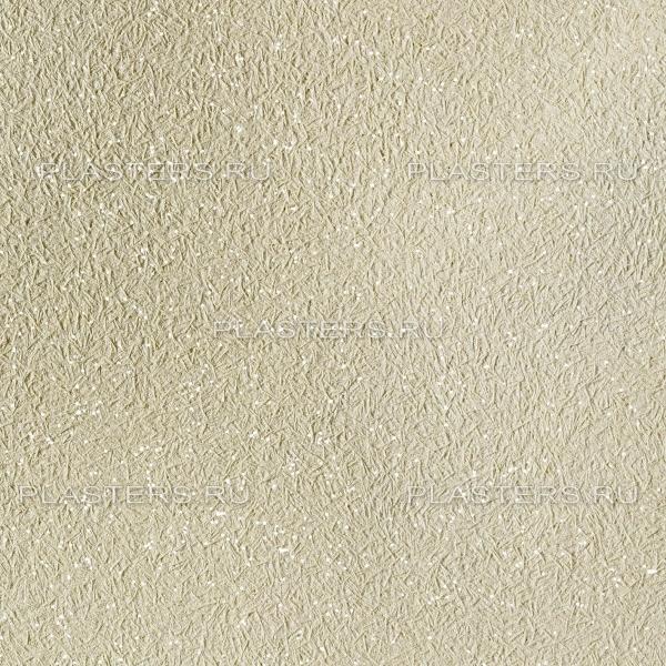Silk Plaster