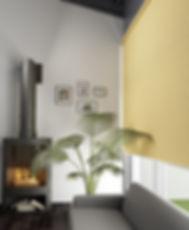 Недорогие качественные рулонные шторы, римские шторы, шторы плиссе в Кашине, Калязине и Кесовой Горе, шторы Плиссе, шторы Artes, шторы Ready-Made