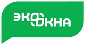окна ПВХ в Кашине, заказ окон ПВХ, продажа, замер, установка и гарантийное обслуживание