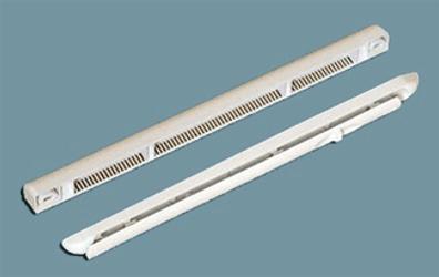 Вентиляционные клапаны в Кашине, Калязине и Кесовой Горе, установка и гарантийное обслуживание вентиляционных клапанов
