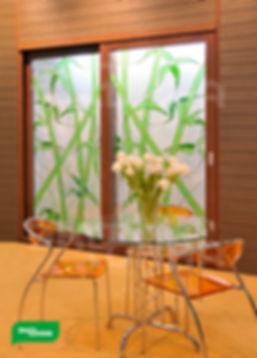 Продажа, монтаж и установка раздвижных дверей в Кашине, Кесовой Горе и Калязине, двери для балконов и террас