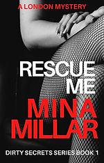 RESCUE ME - NEW COVER FOR BOOKBUB AD.jpg